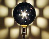 Lampshade Robot